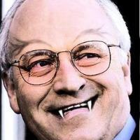 User image: Dick Cheney
