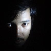 User image: prince anindya