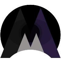 User image: Miragun