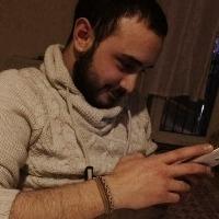 User image: Nazım Yeşil