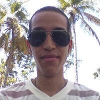 User image: JuanFran Féliz