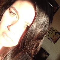 User image: Ivana