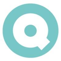 User image: Qubit