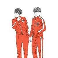 User image: 민윤기