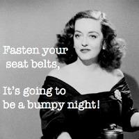 User image: Bette Davis