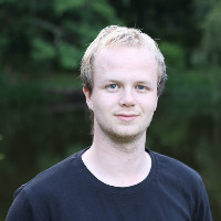 User image: Jesper Nielsen