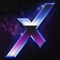 User image: Xenon Arc