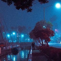 User image: Blue Spirit