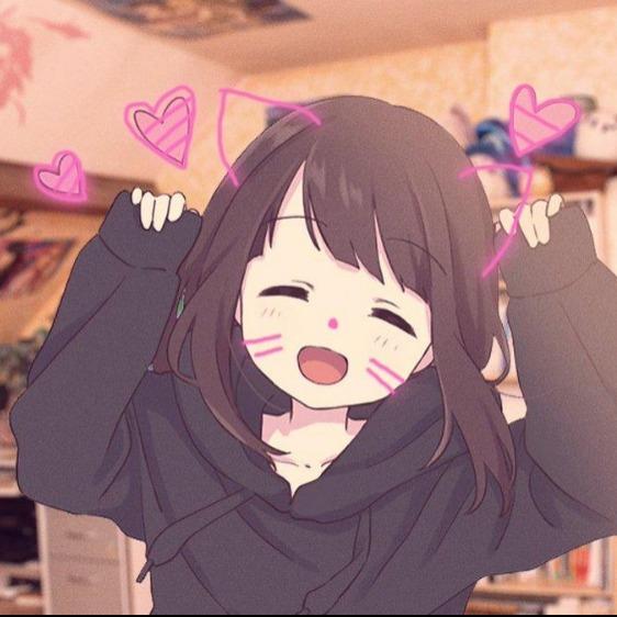 User image: MasuRii
