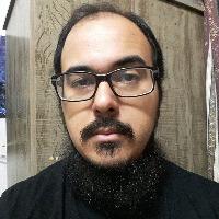 User image: Gustavo Brito
