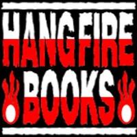 User image: HangFireBooks