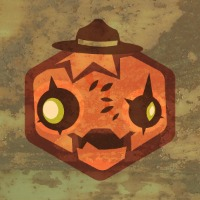 User image: steamcrow