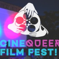 User image: CINEQUEER-TEAM