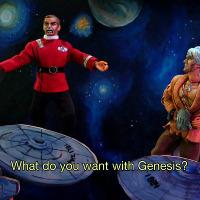 User image: Genesis