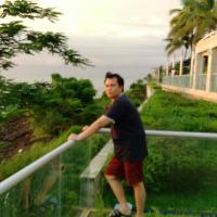 User image: filipinopie