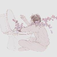 User image: Mika