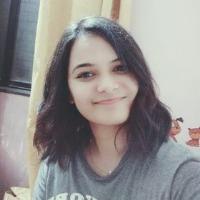 User image: Supriya Gusain