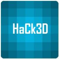 User image: HaCk3D