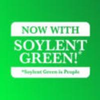 User image: soilent