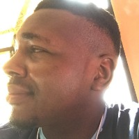 User image: Olaoluwa Fapohunda