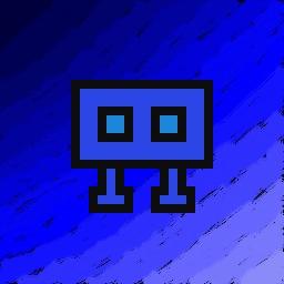 User image: Ro-Bot