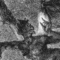User image: mephistopheles