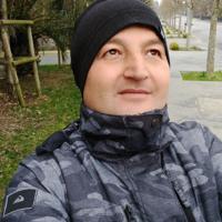 User image: Ali Haydar Uzunboy