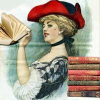 User image: Marie Antoinette