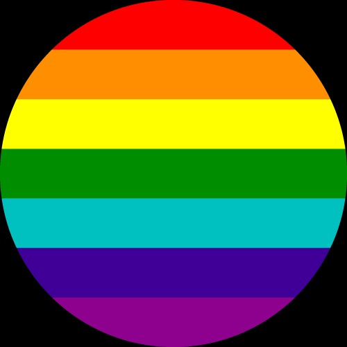 User image: LGBTfic