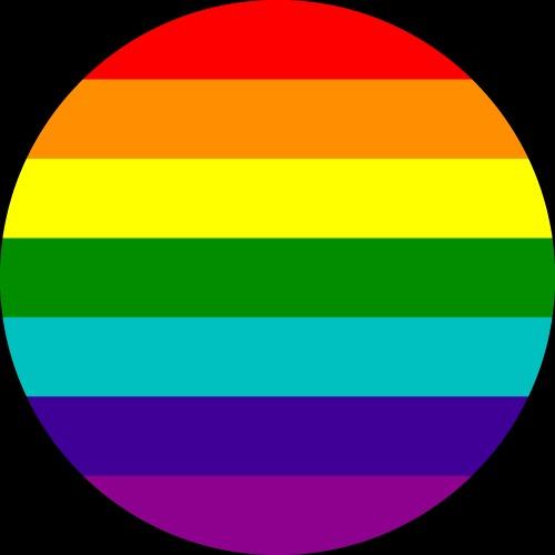User image: LGBTfic