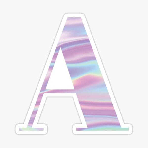 User image: Alessia