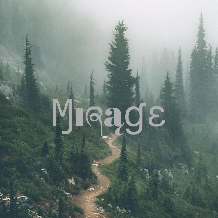 User image: Mirage