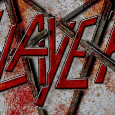 User image: Slayer