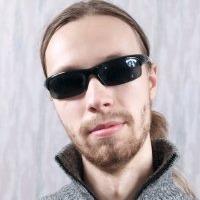 User image: Pavel